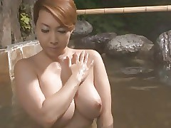 Fingering sexy videos - asian anal videos