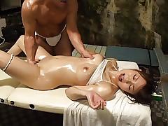 Massage sexy videos - japan sex toy