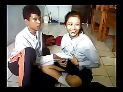 Tubo del sesso indonesiano - porn porno giapponese gratis.