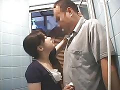 Oral hot videos - cute asian girls