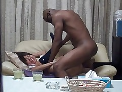 Interracial hot videos - japanese soft porn