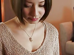 Skinny porn clips - sexy asian nude