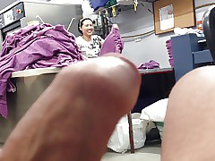 Masturbation xxx videos - hot asian girls xxx