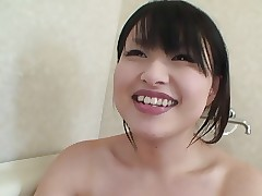 Chubby hot videos - skinny asian anal