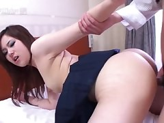 Uncensored hot videos - japanese sex scandal