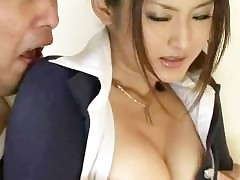 wife porn : asian girl with fat ass