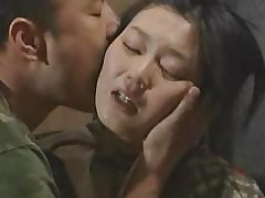 Fuck hot videos - free japanese sex videos