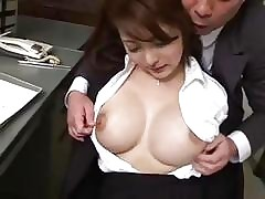 Tube sex tube - hot asian girl nude
