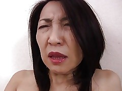 Oral hot videos - cute asian girls