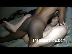 Big Dick sex tube - phat ass asian