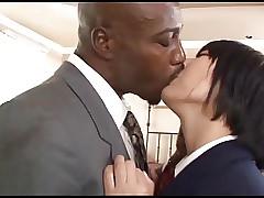 Interracial hot videos - japanese soft porn